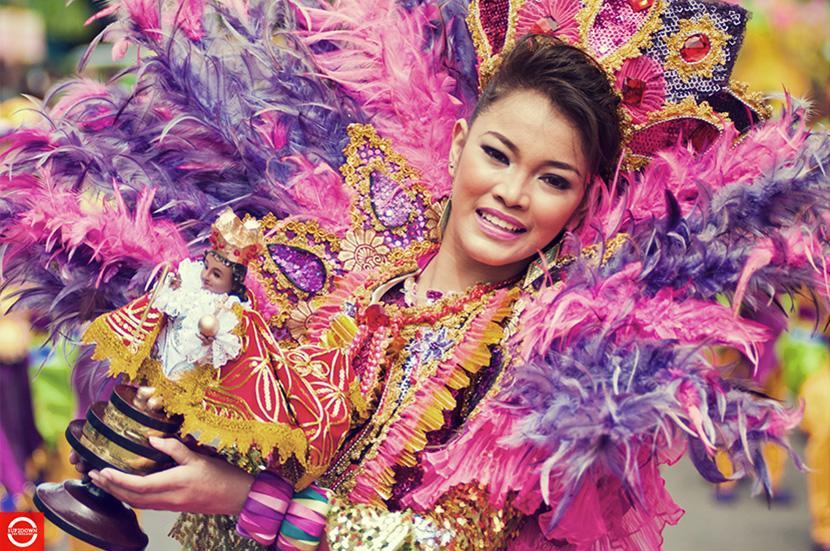 Festival Philippines