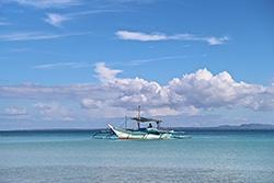 Derfor bør Filippinerne inkluderes i din rejse til Asien
