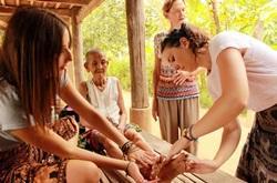 6 ventajas de realizar prácticas universitarias en el extranjero