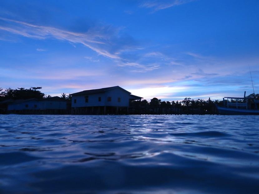 cambogia-mare