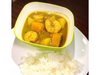 世界の料理:バングラデッシュ