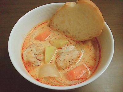 世界の料理:カンボジア