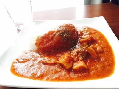 世界の料理:インド