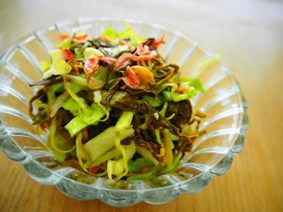 世界の料理:ミャンマー