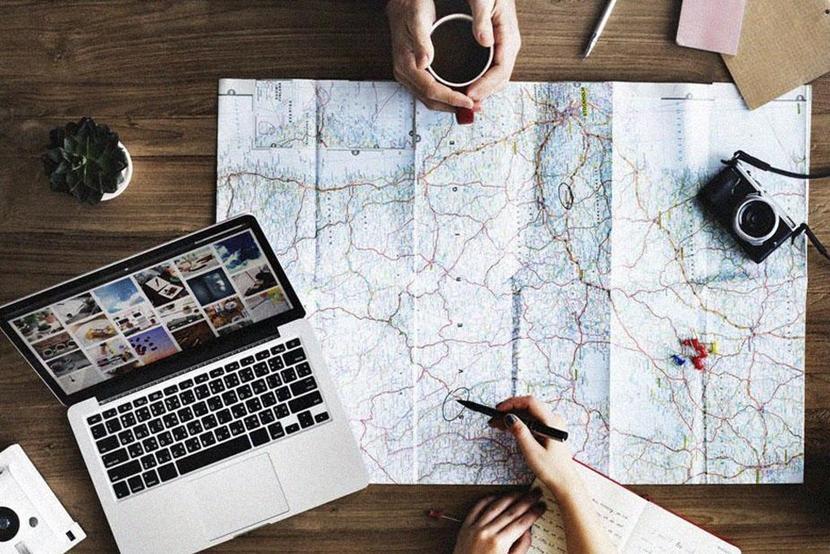 Tips hoe jij een ervaring in het buitenland kunt bekostigen