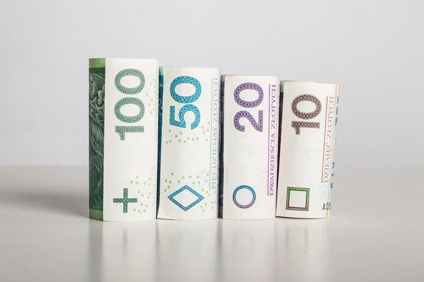 Czym płacić za granicą?