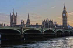 Znaczenie wolontariatów w rekrutacji na Brytyjskie uczelnie
