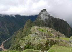 Top Things To Do In Peru | A Gastronomic Tour Of Latin America Part 4