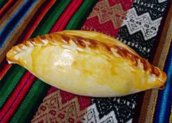 Bolivian Food | A Gastronomic Tour Of Latin America Part 5