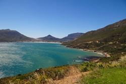 Live Like a Local With Our Top Ten Alternative Things To Do In Cape Town
