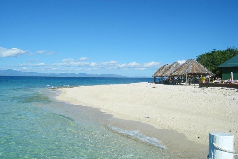 10 Fun Facts About Fiji