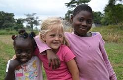 Family Volunteering: Safety & Advice  Projects Abroad