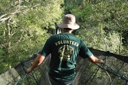 Our Best Volunteer Abroad Programmes for Adults over 50 in 2018