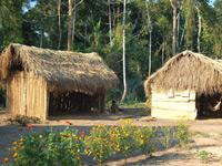 Museum of Native Lifestyle