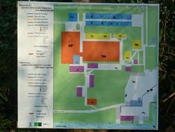 New design for Animal Rescue Centre