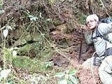 Peru Director Discovers Lost Inca City