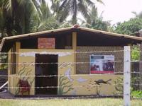 New Community Centre