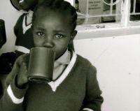 Volunteers Urgently Needed for Tanzania Maasai Water Project