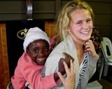 Westminster Schools student explores the people and places of South Africa