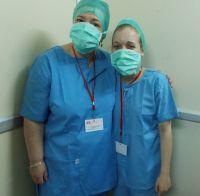 New College Nottingham students gain valuable medical experience in India