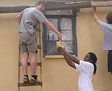 Sauberes Wasser für Schulen auf  Jamaika - hilf mit!!