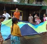 Zwei neue Projektländer – Mit Projects Abroad nach Indonesien und Ecuador