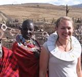 Neuer Projektort: Dar es Salaam in Tansania – Freiwilligenarbeit direkt am Strand!