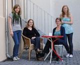 Wir sind umgezogen: Neues Projects Abroad - Büro in Berlin Mitte