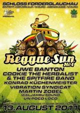 Island in the Sun – Benjamin über seine ungebrochene Faszination für Jamaika!