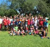 """In den Ferien zur Schule – unsere """"Summer School"""" auf den Fidschi-Inseln macht's vor"""