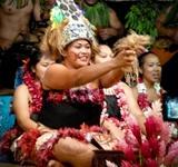 Mit Projects Abroad zum Freiwilligendienst nach Myanmar und Samoa
