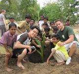 Unser Farming und Naturschutz – Projekt in Indien braucht Unterstützung!