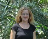 """""""Ich wollte unbedingt zurück!"""" – Unsere neue Freiwilligen - Koordinatorin über das Naturschutz - Projekt in Peru"""