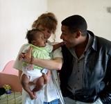 Äthiopien - interessante Fakten über ein interessantes Land