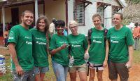 Gruppenreisen- gemeinsam mehr erleben!
