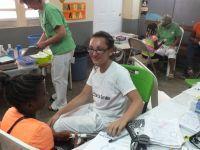 Zahnärzte für Jamaika gesucht