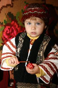 Alumni - Spende über 14.000€ an Kindertagesstätte in Rumänien
