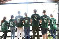 Im September startet die bisher größte Freiwilligengruppe ins Global Gap Auslandsjahr!