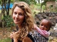 Ny frivilligberetning: Tanzania