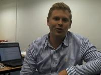 Ny video fra menneskerettighedsprojekt i Sydafrika