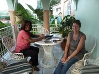 JAMAICA – NO PROBLEM