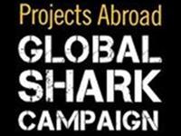 Projects Abroad lancerer global hajbeskyttelseskampagne