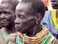 Projects Abroad starter projekter i Uganda