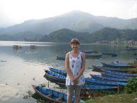 Heidi i Nepal: Børnene, sammenholdet og oplevelserne