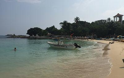 Spændende udflugter i Sri Lanka