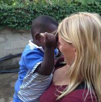 En rejseberetning fra et journalistikprojekt i Tanzania