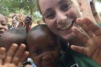 Oplevelser og udfordringer i Tanzania