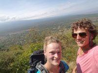 Om at arbejde som sygeplejerske på Endulen Masaihospital i Tanzania