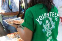 Sultne maver mættes i Mexico