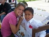 Care volunteers needed in Bolivia from January to March 2010!